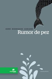 rumor de pez