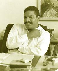 Rene Rodriguez Soriano